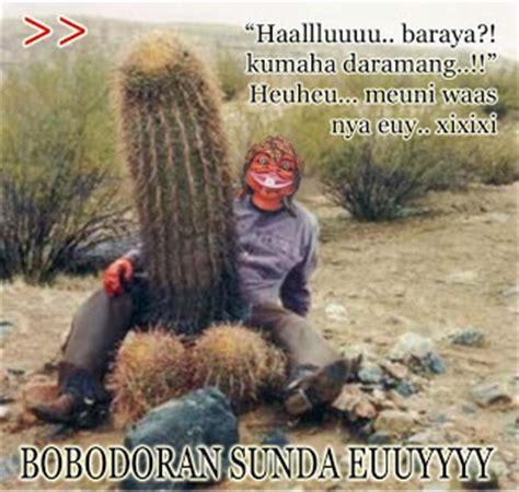 kumpulan gambar lucu cepot astrajingga bobodoran sunda euuyyyy
