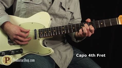 tutorial guitar rolling stones the rolling stones tumbling dice guitar lesson youtube