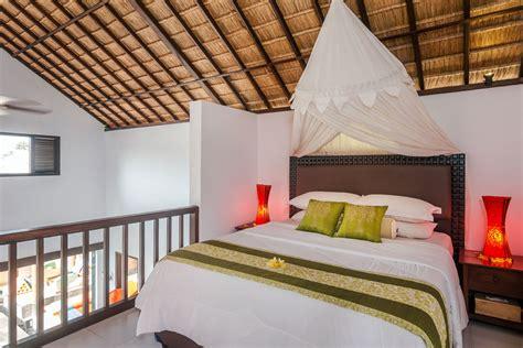 bali 1 bedroom villas one bedroom bali villa greentree villas