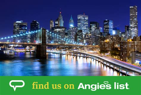 my home design new york myhome makes the angie s list honor roll for new york city