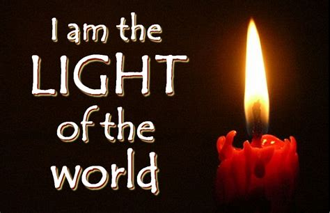 i am the light of the world hymn i am the light of the world strathdee godsongs net