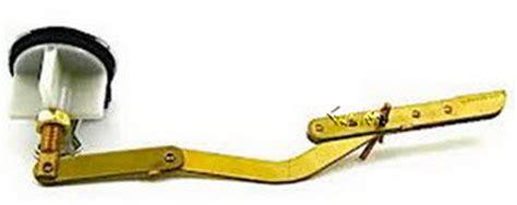 american standard 066460 0020a rocker kit stopper for