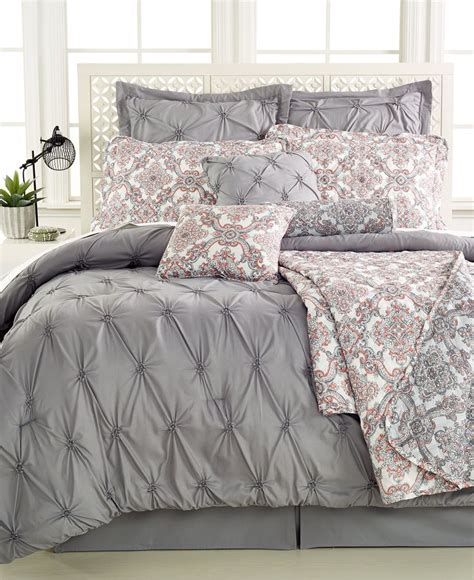 grey down comforter queen 1000 ideas about grey comforter sets queen on pinterest
