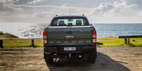 ford ranger 2015 2015 ford ranger wildtrak review caradvice