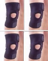 Jasper Celana Hernia Size L alat fisioterapi 171 alkes mandiri medika