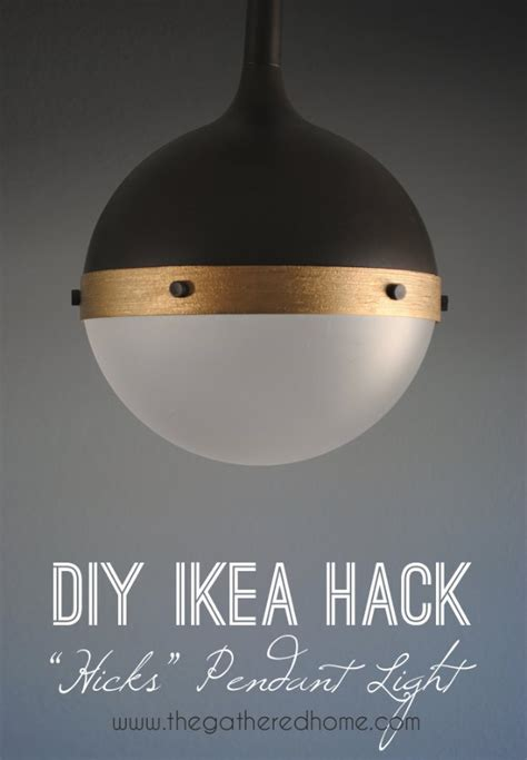 75 best diy ikea hacks diy joy 75 best diy ikea hacks