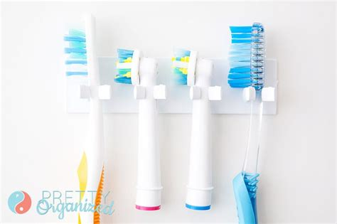bathroom storage solutions cheap best 25 toothbrush storage ideas on toothbrush holder bathroom storage diy and