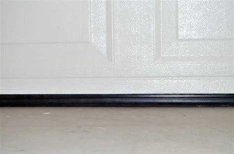 Wood Garage Door Weather Stripping Wood Garage Door Weather Stripping Garage Door Bottom Weather Stripping For Wood Garage Doors