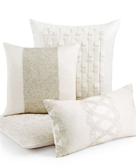 hotel bed pillows best 25 hotel collection bedding ideas on pinterest