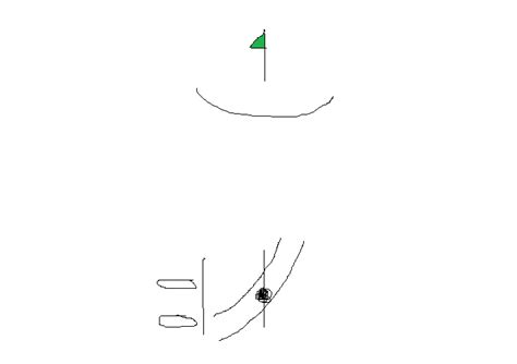 inside swing path golf how to build an inside out golf swing golf practice guides