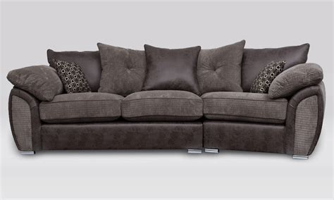 designer sofas direct chelsea sofa and chair range designer sofas direct