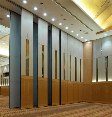 interion partitions interior gorgeous partition wall as room divider combine