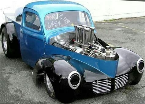 380 best quot wild willys gassers quot images on pinterest