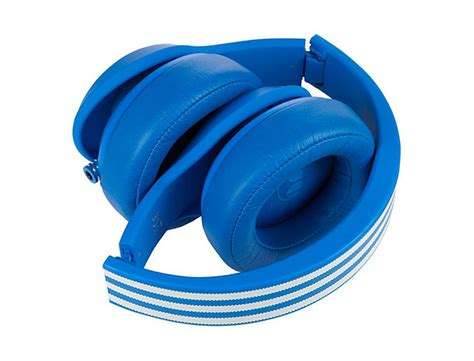 Headset Adidas deal adidas headphones the awesomer