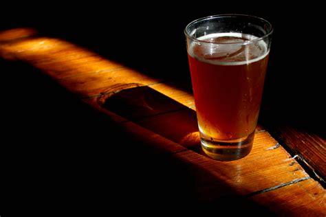 craft beer get hoppy with savannah s craft beer week savannah ga