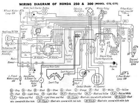 rb26 wiring diagram