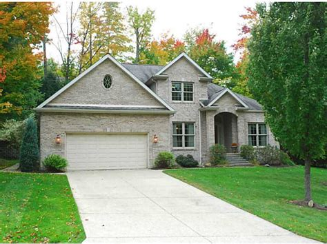whispering woods millcreek pa homes for sale