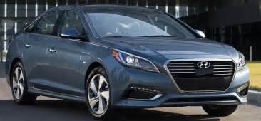 Hyundai Sonata Horsepower 2017 Hyundai Sonata Specs Features Price And Release