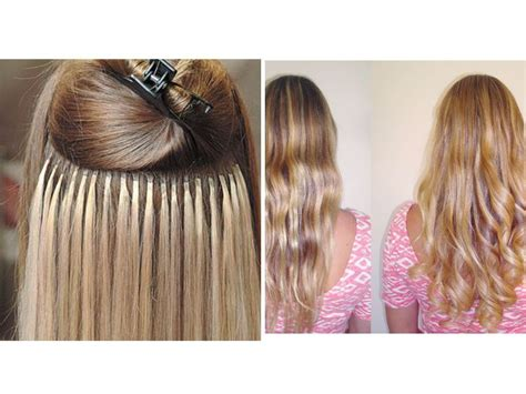 pics of hair weaves on white women a comprehensive guide for hair extensions for white girls