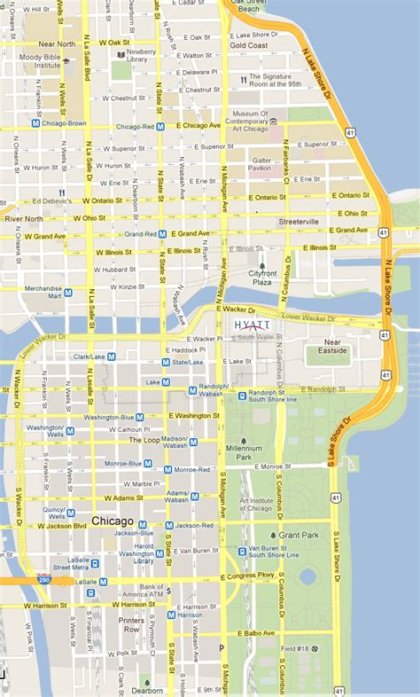 san francisco eruv map chicago map streets 28 images road map of chicago