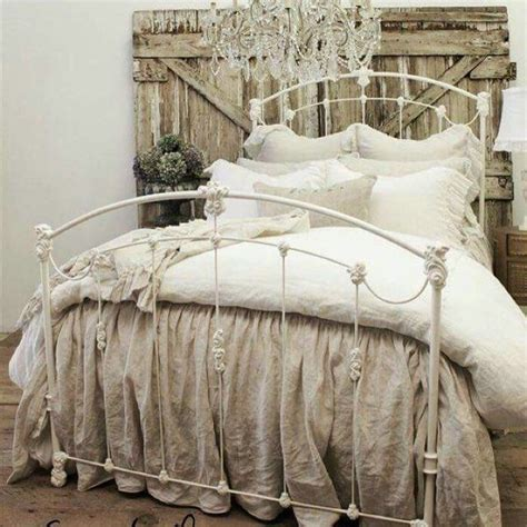linen bedding sale bed linen marvellous linen bedspreads stone washed linen
