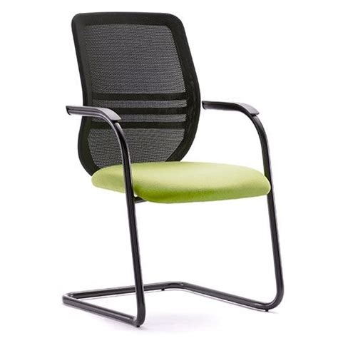 Without A Chair 34 best office chairs without wheels no castors images