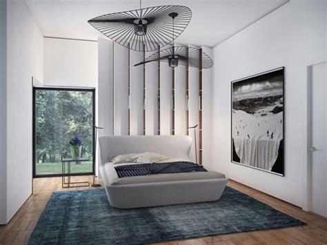luminaire de chambre luminaire de chambre design