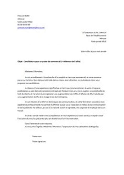 Exemple De Lettre De Motivation En Anglais Pdf Comment Faire Lettre De Motivation En Anglais