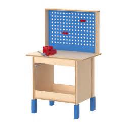 tool bench how to build ikea childrens wooden tool bench pdf plans