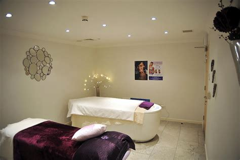 salon room spa room pictures www pixshark com images galleries