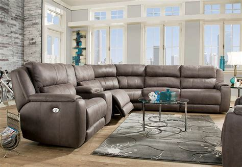 southern motion  dazzle reclining sofas  loveseats  leather  microfiber