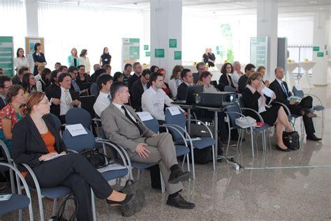 Bewerbung Chemnitz Uni Career Service Tu Chemnitz