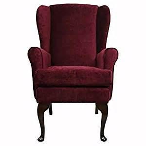 high sofa for elderly share facebook twitter pinterest quantity 1 2 3 4 5 6 7