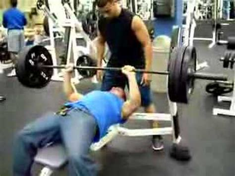 bench press 160 lbs bench press 315 lbs youtube