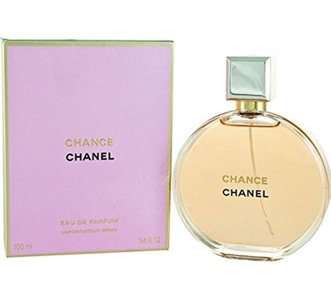 Diskon Chanel Cristalle Eau De Parfum For 100 Ml discount lowcost tax free duty free prices tax