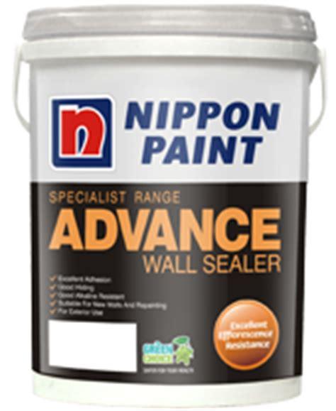 exterior sealant paint exterior wall sealer primer undercoat others