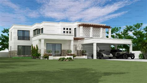 best house designs in pakistan home interior events home design in pakistan
