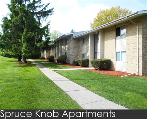spruce knob apartments apartments apartments in