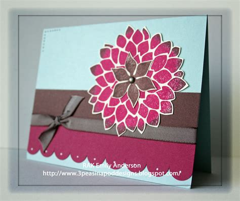beautiful cards rak 187 fresh 187 page 15