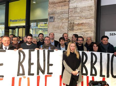 permesso di soggiorno poste poste italiane immigrazione