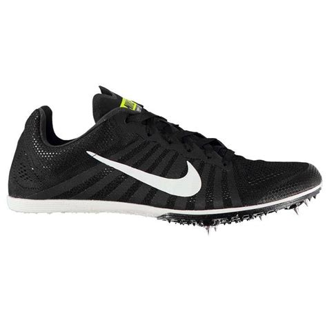 track running shoes nike nike zoom d mens track spikes track running shoes