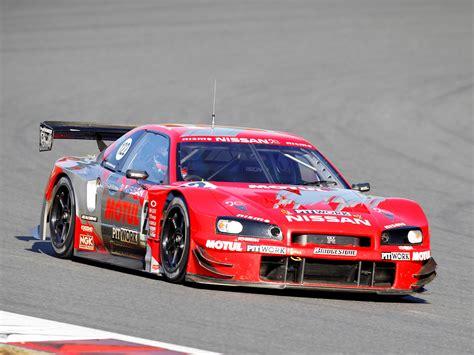 nissan race 2002 nismo skyline gt r jgtc supercars net