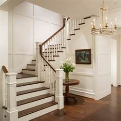 staircase design 16 elegant traditional staircase designs that will amaze you