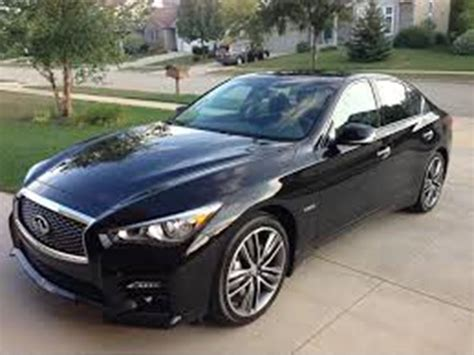 infinity for sale by owner used 2015 infiniti q50 for sale by owner in atlanta ga 39901