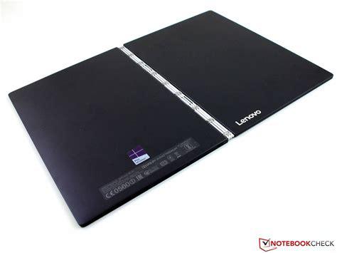 Lenovo Book Windows lenovo book 2016 windows 64gb lte convertible review