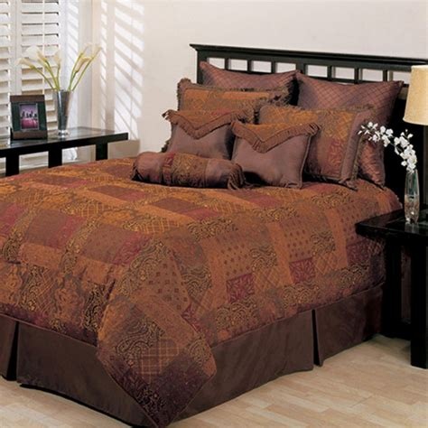 rustic bed sets 100 rustic bed linens cheap bed comforters shabby