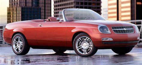 chevrolet chevrolet bel air concept car