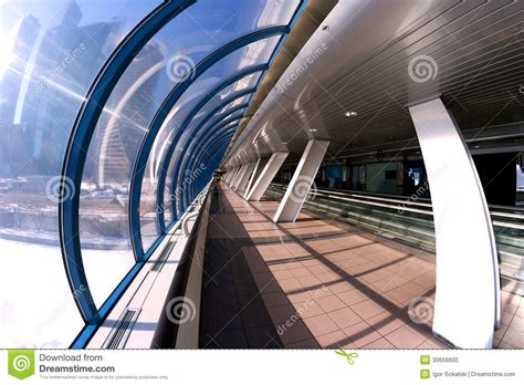 architecure modern times gallery modern architecture interior stock photo image of inside corporation 30656600