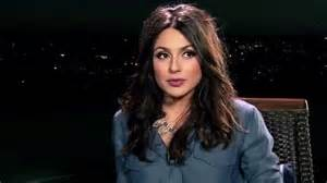 Blind Famous Person Sirusho Exclusive Interview November 9 Youtube