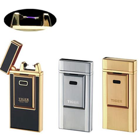 aliexpress zippo online get cheap zippo windproof lighters aliexpress com